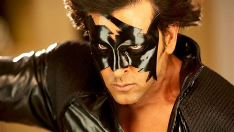 film india krish krrish 3 film review hollywood reporter