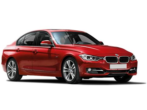mbw cars bmw 3 series 320d prestige price specifications review