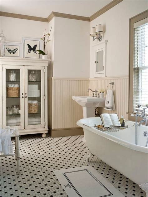 small traditional bathrooms best 25 white bathroom furniture ideas on pinterest