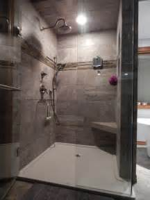 Re wanting a change in style or need to make your bathroom handicap
