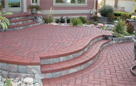 Patio Pavers 20 X 20 Top 20 Porch And Patio Designs To Improve Your Home 24h
