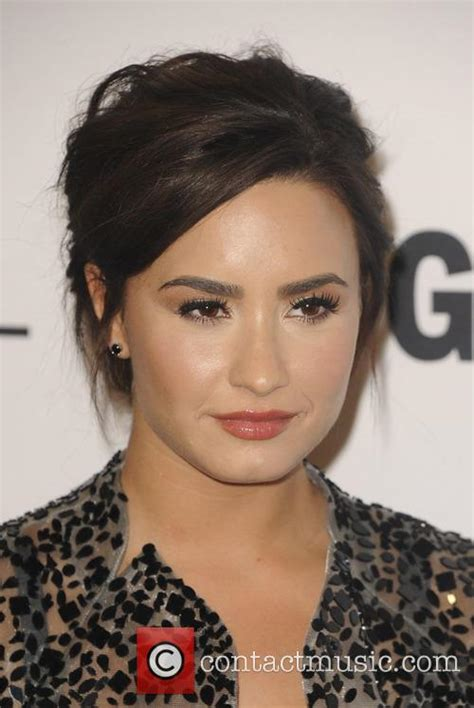 biography demi lovato wikipedia demi lovato biography news photos and videos