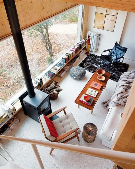 home d 233 cor essentials by urban outfitters glitter magazine 1000 ideas about midcentury windows on pinterest paul