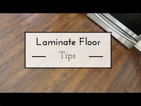 Laminate Flooring Techniques Pergo Laminate Floor Review How To Save Money And Do It