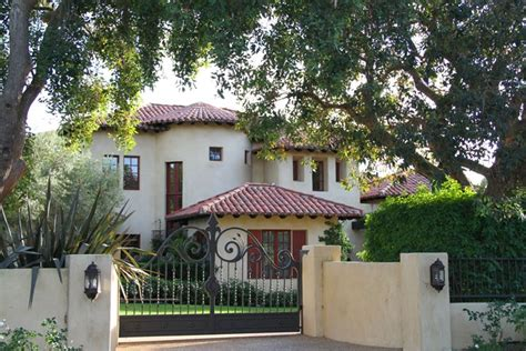 la jolla rancho homes for sale cities real estate