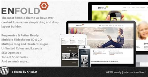 enfold theme bootstrap 35 most popular themes on themeforest by kriesi download