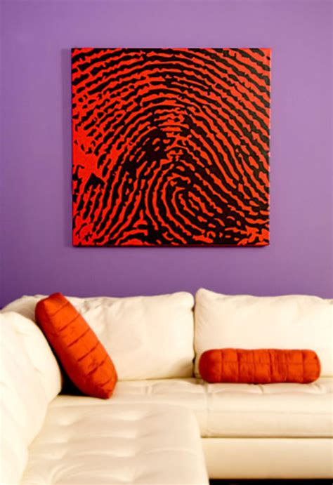 large canvas prints uprintingcom
