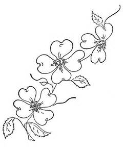 embroidery patterns picmia