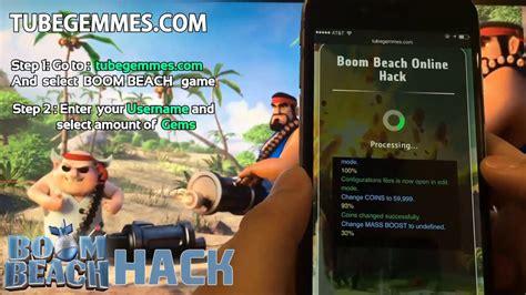 cara hack boom beach youtube boom beach hack rar download boom beach cheats apk youtube