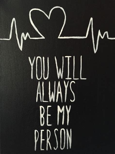 will you be my pictures 30 inspiring greys anatomy quotes quotes words sayings