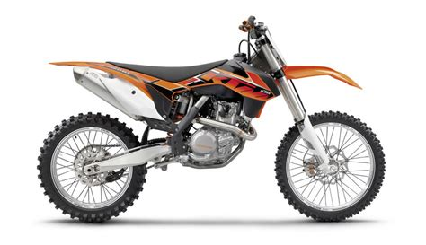 brand new motocross bikes brand new ktm sxf 450 motocross bike special offer