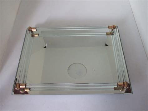 glass bathroom tray glass vanity tray dresser 28 images item details