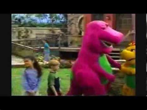 demi lovato barney singing demi lovato and selena gomez singing and dancing on barney