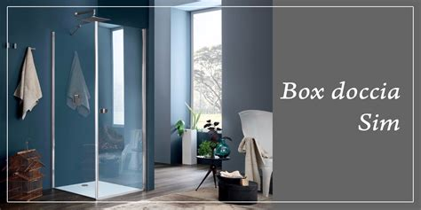 inda doccia box doccia inda idee di design per la casa rustify us