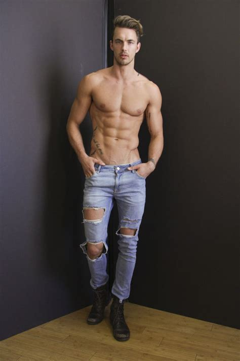 christian hogue tattoo 96 best christian hogue images on pinterest male