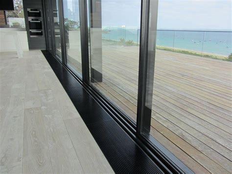 home air ventilation extraordinary floor diffusers titus