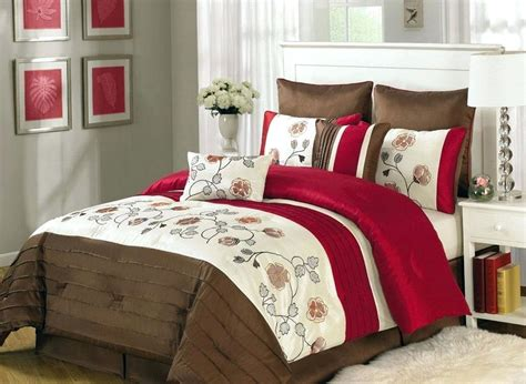 Walmart King Bedroom Sets by Awesome Walmart Bedding Sets King Ideas Artisticjeanius
