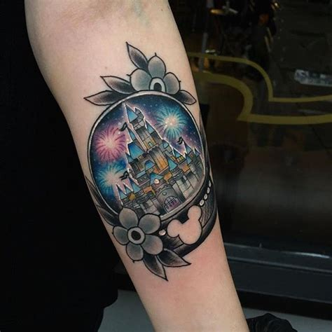 legacy tattoo 404 best images about disney tattoos on