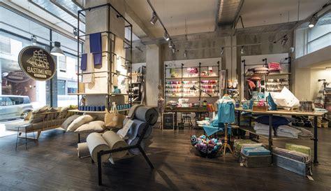 arredamenti design roma negozi arredamento design roma top mobili per negozio a