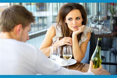 preguntas para hacerle un hombre preguntas para hacerle a una mujer buclee