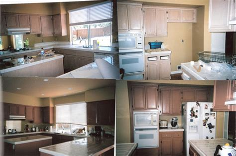 cabinet refacing san diego refinish kitchen cabinets kit best ideas of refinish