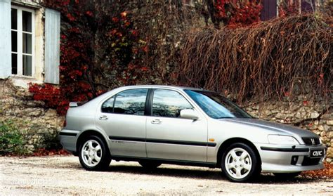 5 honda civic honda civic 5 doors 1997 1998 1999 2000 2001 autoevolution