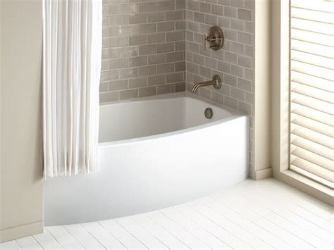 Smallest Bathtub Available kohler small bathtubs are available useful reviews of shower stalls enclosure bathtubs and