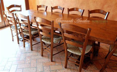tavoli fratini allungabili tavoli fratini tavoli