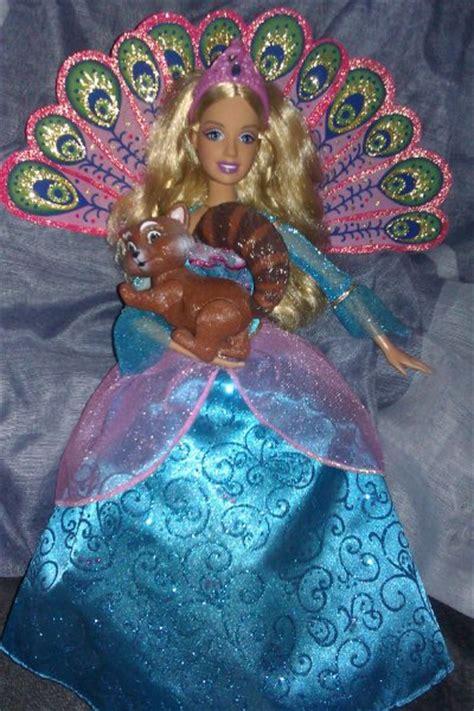 film barbie princesse de l ile merveilleuse streaming rosella barbie princesse de l 239 le merveilleuse 2007 2008