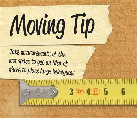 17 best images about moving tips on new you