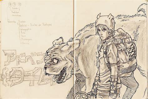 sketchbook v3 7 6 sketchbook adventure quest by toppera tpr on deviantart