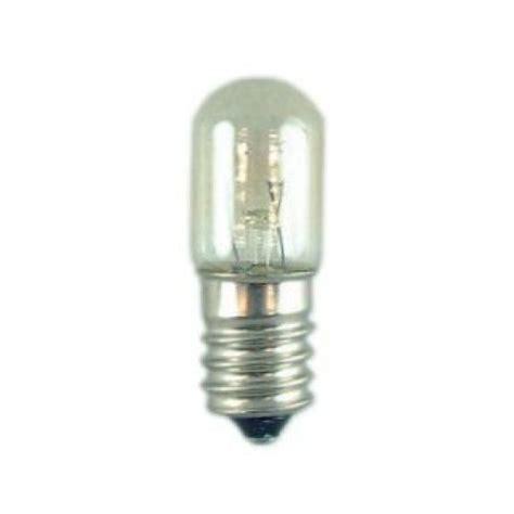 12 volt light bulbs 12 volt 1 2 watt mes e10 tubular miniature light bulb