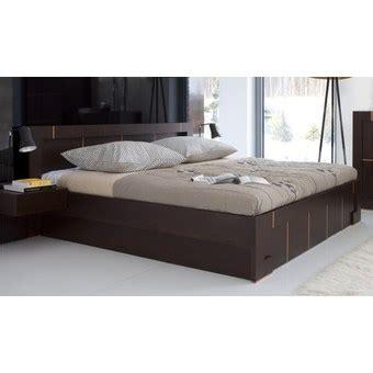 lit 180x200 avec tiroir lit tiroir 180x200 dans lit adulte achetez au meilleur