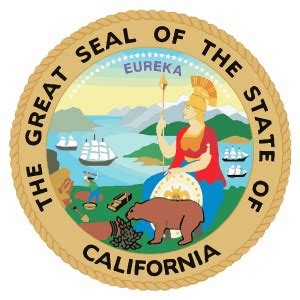 Ca Property Records California Property Lien Records Searchquarry