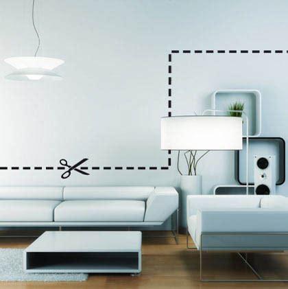 creative wall stickers and creative wall stickers designmodo