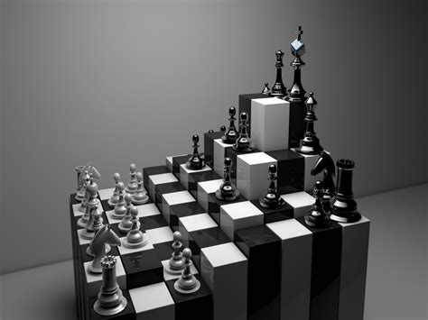design game for chess decorative chess sets in traditional vs unique as game