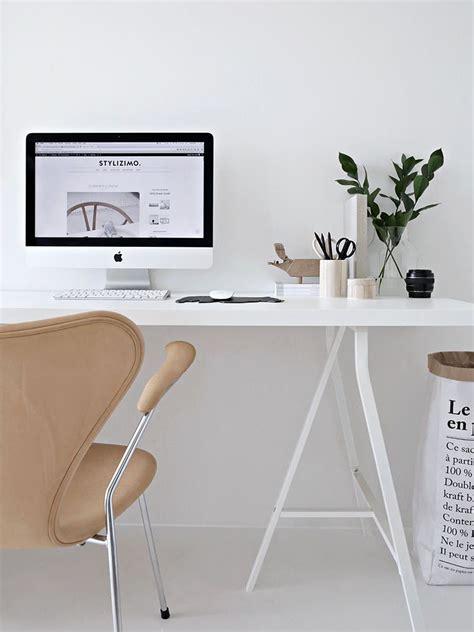 scandinavian minimalist fashion scandinavian home office design ideas style minimalism