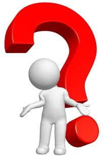 question mark clipart png clipartxtras