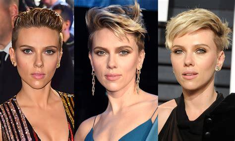 peinados paso a paso pelo corto los mejores peinados para pelo corto mujer f 225 ciles 174