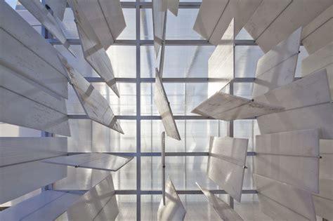 cloud room the cloud room in beijing one design evolo