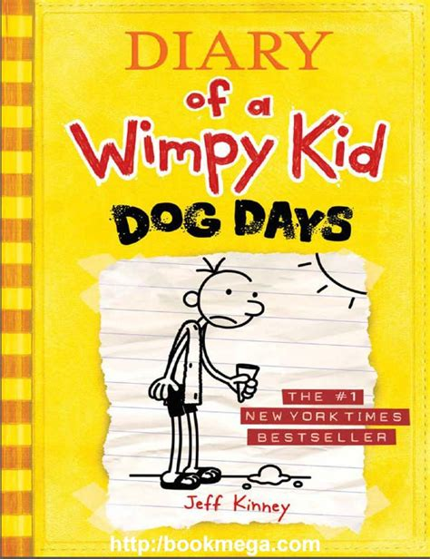 diary of a wimpy kid days book report summary diary of a wimpy kid days free ebook pdf