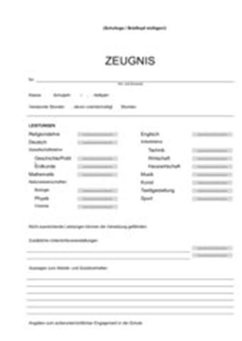 Word Vorlage Schreibschutz Aufheben 4teachers Lehrproben Unterrichtsentw 252 Rfe Und Unterrichtsmaterial F 252 R Lehrer Und Referendare