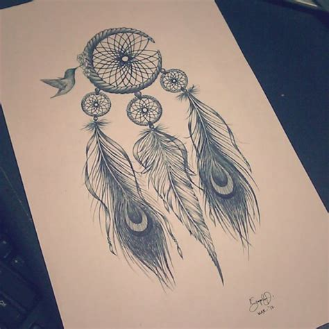dreamcatcher tattoo columbia mo 42 best images about dream catcher tattoo on pinterest