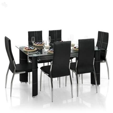 brilliant dining table sets india meridanmanor