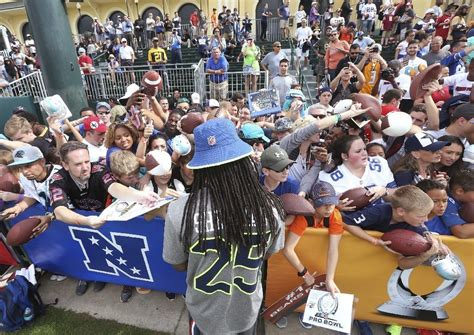 pro bowl orlando standing room seats go on sale saturday for sold out pro