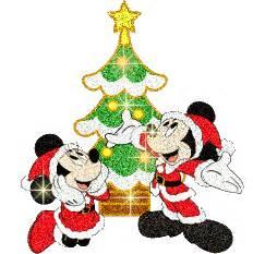imagenes animadas arbol de navidad imagenes de tarjetas en movimiento para navidad
