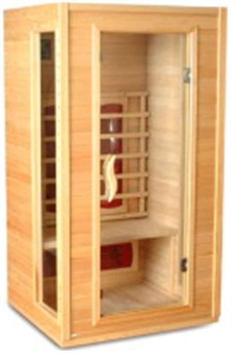 keys backyard sauna sauna s fitness4u com