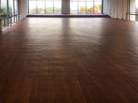 floor and event flooring gallery snaplock