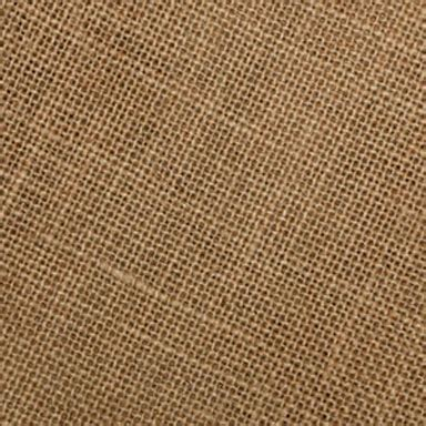 hessian fabric for curtains buy luxury hessian fabric empress mills fabrics uk
