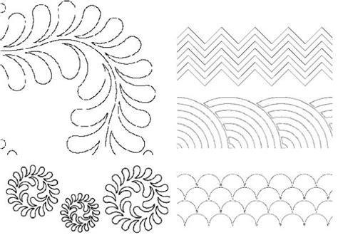 quilt ez arm templates quilt ez designs allbrands tritoo